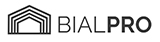 Bialpro – konstrukcje stalowe
